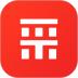 百度爱采购卖家版app v1.1.0.1 安卓版