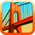 bridge constructor破解版 v5.8 安卓中文版