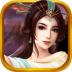 霸王别姬游戏中文版 v1.8 安卓版