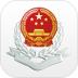 湘税社保app v1.0.7 安卓版