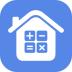 房东利器手机版 v8.2.1 安卓版