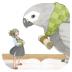 少女世界冒险手游 v1.6 安卓版