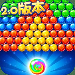 泡泡精灵传奇内购破解版 v2.5.4.082 安卓版