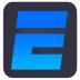 易倍体育app v2.4.0 安卓版