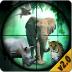 丛林射击手游 v1.01 安卓版