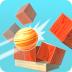 爆震球手机版(knock balls) v2.7 安卓版