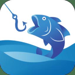 海钓俱乐部手机版