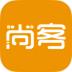 尚客软件 v1.0.6 安卓版