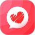浅爱聊天交友软件 v2.4 安卓版