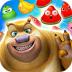 熊出没爱消除游戏 v1.114 安卓最新版