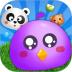 萌宠爱消除游戏 v4.04 安卓版