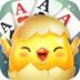 全民掼蛋免费版 v1.2.0 安卓版