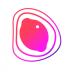 柠悦手机版v1.0.0 安卓版