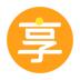 微享客�舳� v1.0.0 安卓版