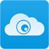 巨峰眼手�C客�舳� v2.8.5 安卓版