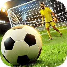 沙巴体育手机版