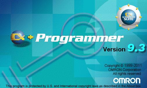 cx one最新版 v9.3 官方版