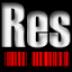 restorator2007汉化版 电脑版