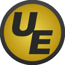 ultraedit 32中文破解版 v25.10.0.62 最新版