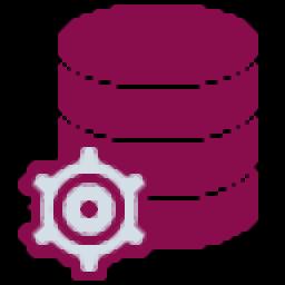 plsql developer中文特别版v10.0.3.1701 汉化版