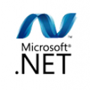 microsoft .net framework2.0简体中文版