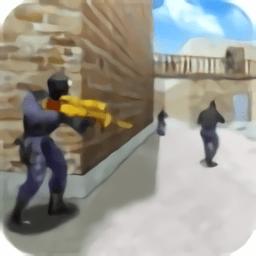 英雄�⑹质�C版v5.29 安卓版