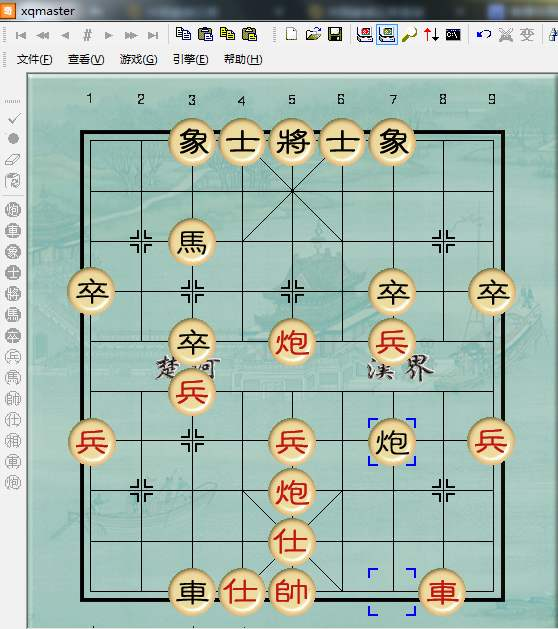 象棋奇兵最新版