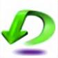 盛大下载器官方版 v1.9.0.6 电脑版
