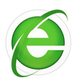 360安全浏览器7.1版本 v7.1.1.841 官方正式版