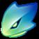 比特精�`最新版(bitspirit)v3.6.0.550 官方版