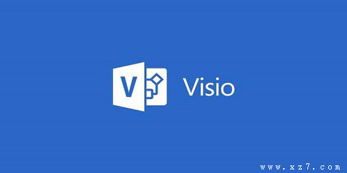 office visio