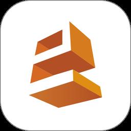 建e网手机版