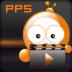 爱奇艺pps影音破解版 v6.8.89.6786 电脑版