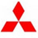 三菱plc编程软件(gx developer) v8.86 官方版