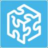 施耐德unityproxl最新版 v13.0 官方版