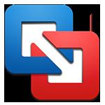 vmware fusion 10 pro中文破解版 v10.1.2 ��X版