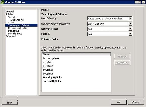 vmware vsphere6.0破解版 v6.0 电脑版