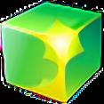 简单百宝箱软件 v7.3 电脑版