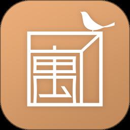 朗诗寓app