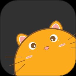 淘猫饭app