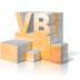 vb反编译工具免费版 电脑版