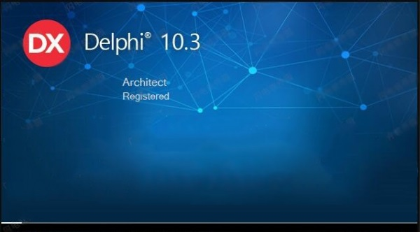 delphi10最新版