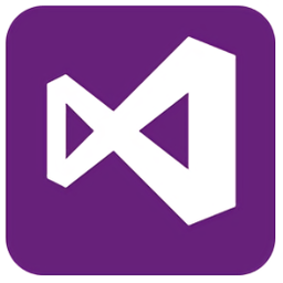 microsoft visual studio2008中文版