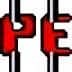 peditor(pe文件编辑器)汉化版 v1.7 电脑版