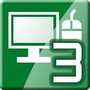 gt designer3软件