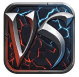 万灵对决官方版v3.0 安卓版