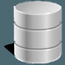 sqlite编辑器中文版(sqlite administrator)