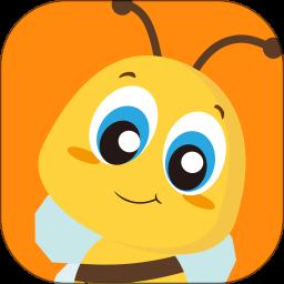 安妮花英�Z手�C版 v1.1.49 安卓最新版