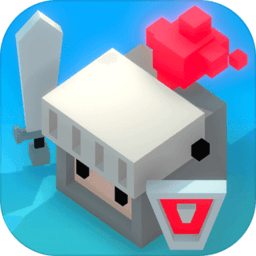 宝石塔防2手机版 v1.0.6 安卓版