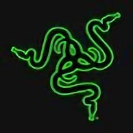 雷蛇那伽梵蛇进化版鼠标驱动